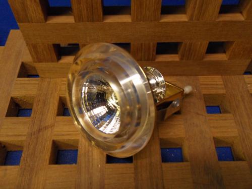 Halogen Interior Down Light 32351