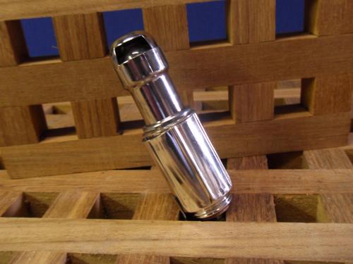 Nauti-Mar Cigarette Lighter 9041-IP