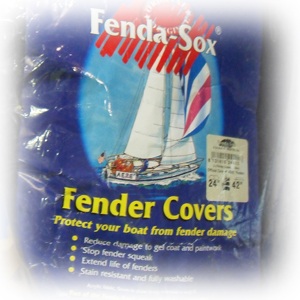 Seating/Boat Covers